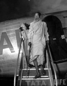air india 5