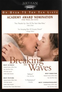 breaking the waves2
