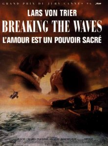 Breaking-The-Waves3