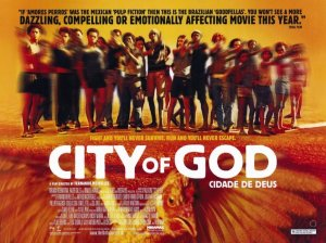 city of god2