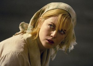 dogville nicole