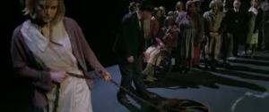 dogville tied2