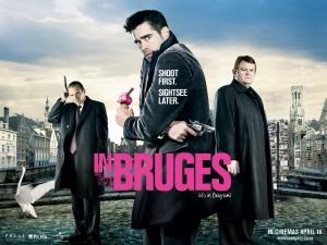 In-Bruges-Poster
