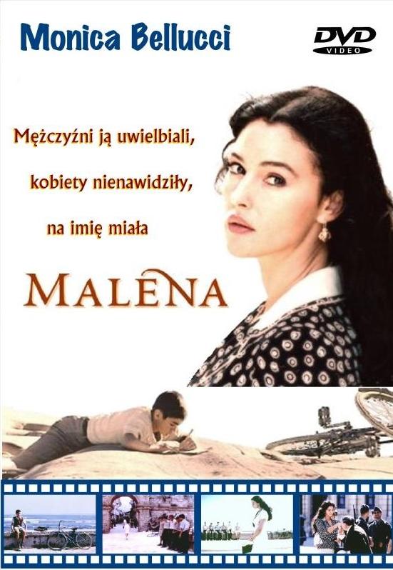 Malena3 Malena1