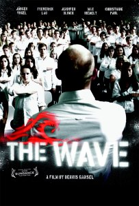 wave1