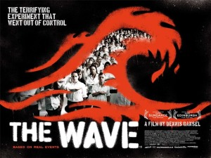 wave2